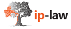 ip law footer